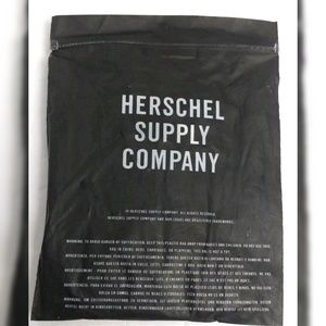 Herschel Supply Company Accessories - Herschel Supply Company Raven Wallet